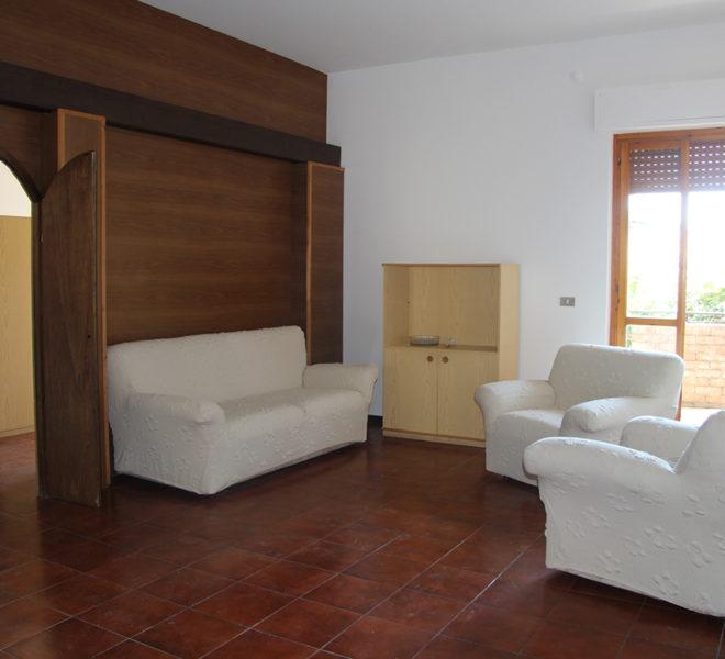 app-conca-verde-soggiorno