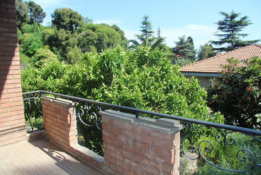 app-conca-verde-vista-terrazzo