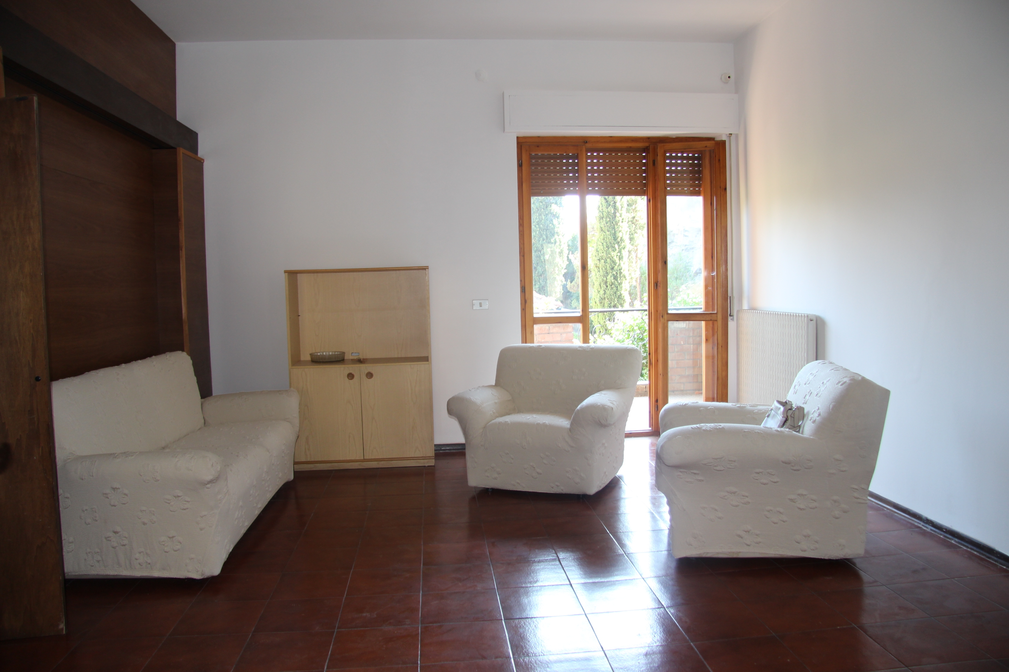 Wide two-room apartment Conca Verde Vallecrosia border to Bordighera ...