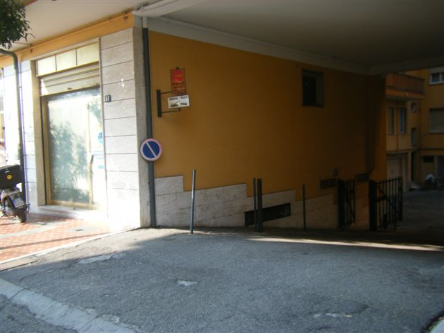 negozio vendita vallecrosia