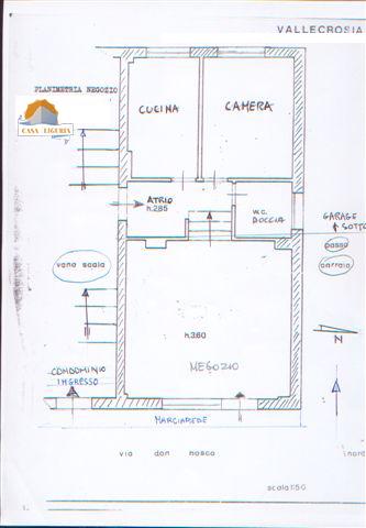 Planimetria_negozio_alloggio_Vallecrosia
