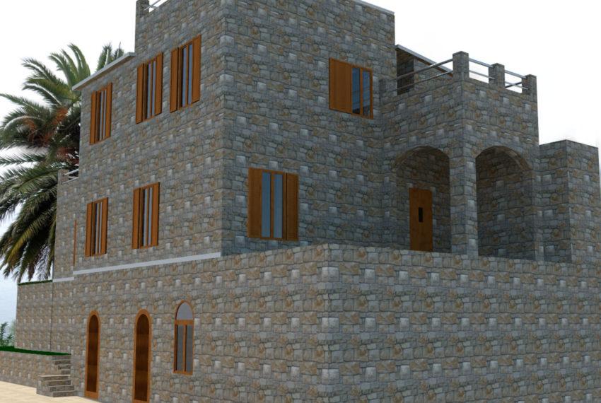 castello dei gabbiani 5