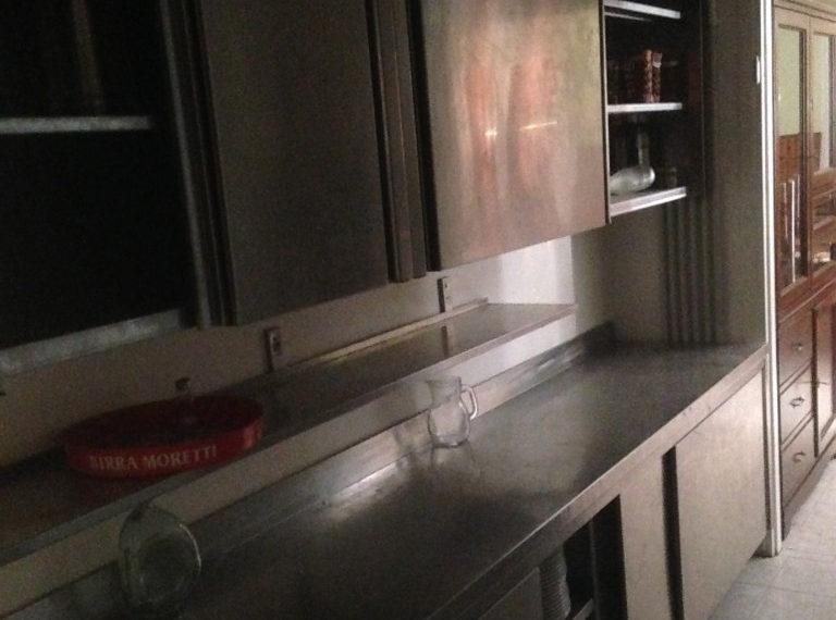 il poggio cucina 2