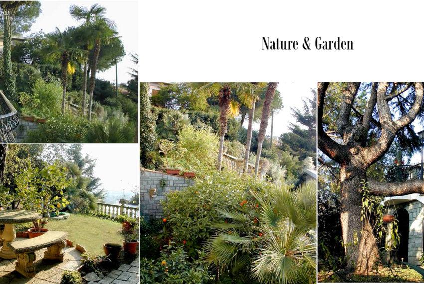 natura-giardino