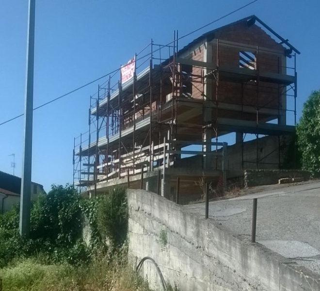 struttura Camporosso5