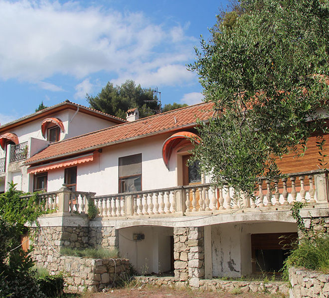 villa-for-sale-500-liguria-imp-41977a-01