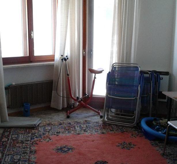 ospedaletti appartamento vista mare occasione