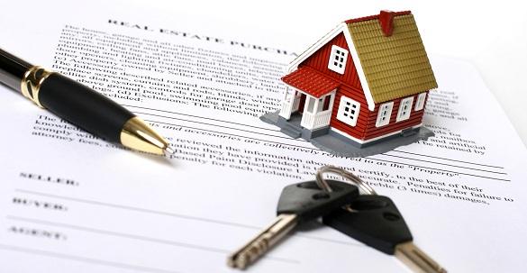 Il processo di acquisto della casa in italia casa liguria - Parcella notaio per acquisto seconda casa ...