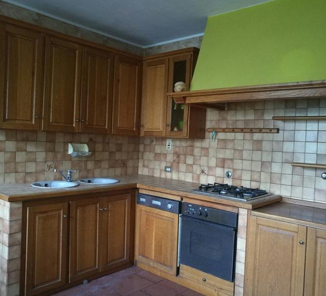 cucina-villa-vallecrosia
