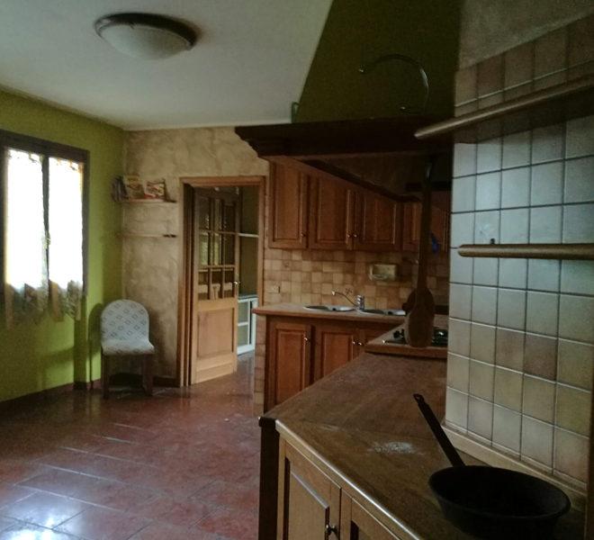 cucina-villa.vallecrosia