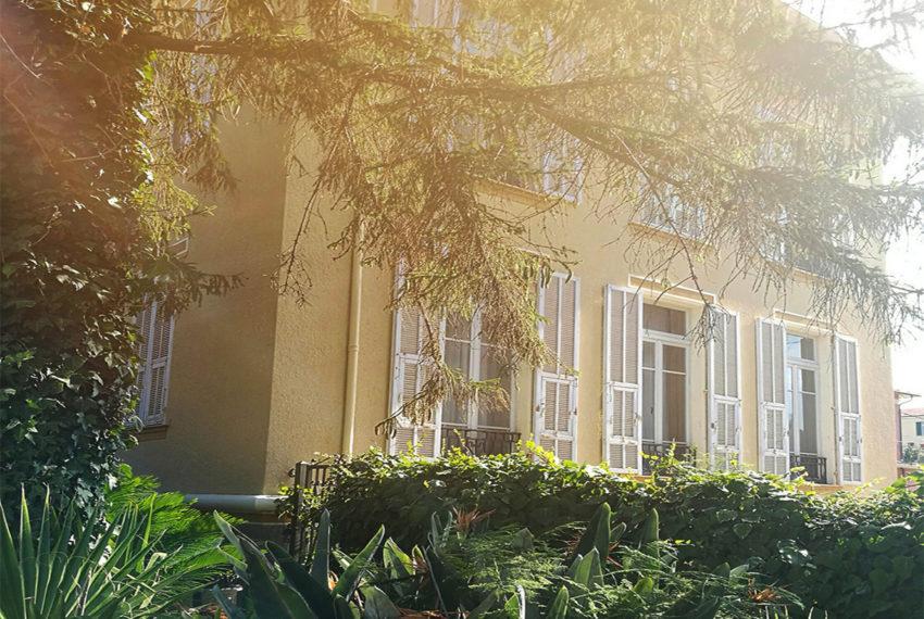 villa_liberty_vendita-vallecrosia-immobiliare