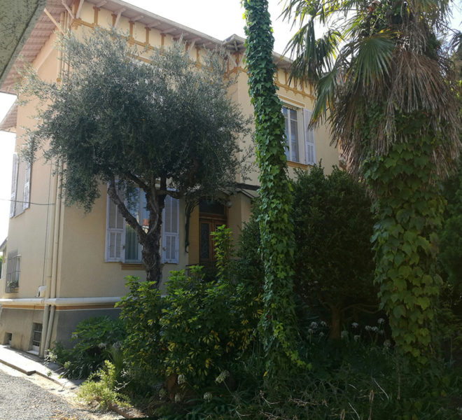 villa_liberty_vendita-vallecrosia-immobiliare