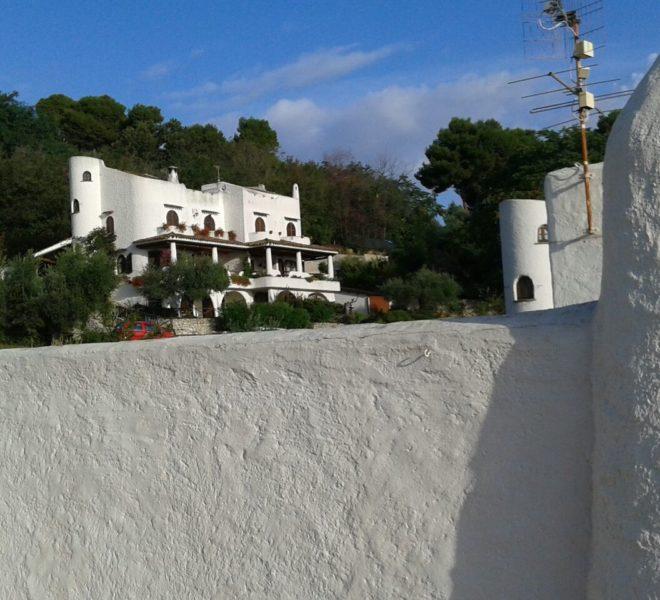 villa-pescara-2