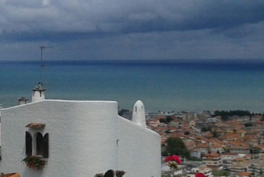 villa-pescara_1